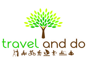 TRAVEL AND DO - Reiswebsites