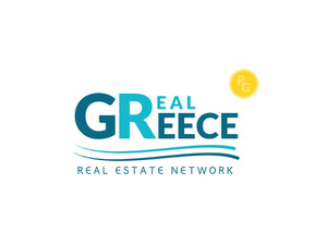 Real Greece - Real Estate Network - Estate Agents