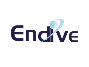 Endive Software - Business & Networking