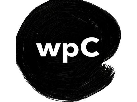 wpcache - Webdesign