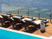Mykonos Villas Kinglike (3) - Travel Agencies