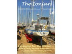 The Ionian - TV, Radio & Print Media