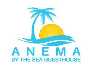 ANEMA hotel - Hotels & Hostels