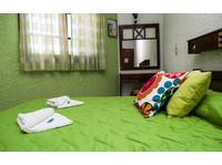 ANEMA hotel (5) - Hotels & Hostels