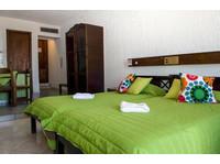 ANEMA hotel (6) - Hotels & Hostels