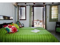 ANEMA hotel (7) - Hotels & Hostels