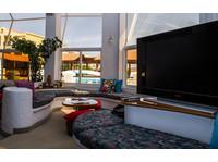 ANEMA hotel (8) - Hotels & Hostels