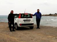 Simple Rent a Car Crete (3) - Car Rentals
