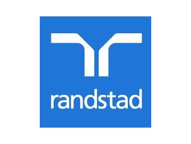 Randstad Hellas - Recruitment agencies