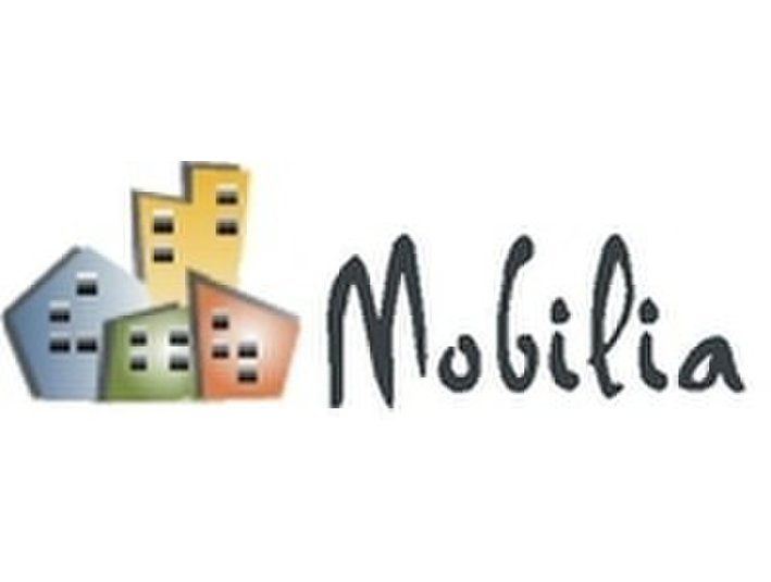 Mobilia Real Estate - Rental Agents