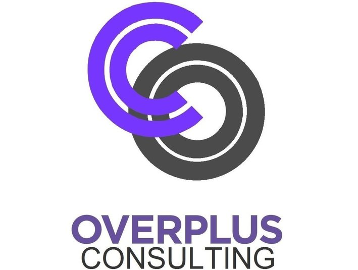 Overplus Consulting Ltd - Tax advisors