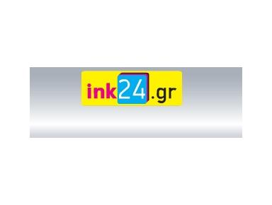 Ink24 - Office Supplies