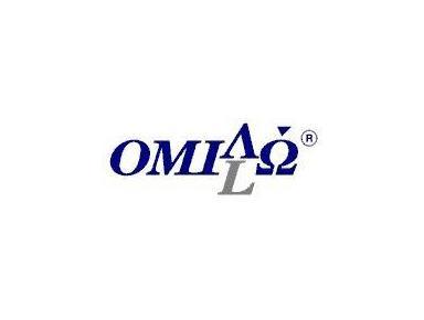 OMILO - Language schools