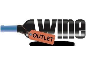 Wine Outlet - Κρασί