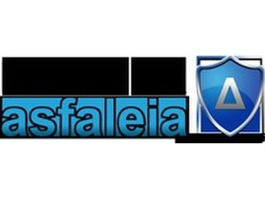 For Asfaleia - Insurance companies
