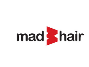 Madhair - Hairdressers