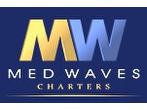Med Waves Ltd. - Ferries & Cruises