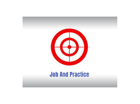Job and Practice - Wervingsbureaus