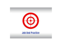 Job and Practice (1) - Wervingsbureaus