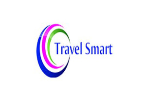Travel Smart Smpc - Reiswebsites