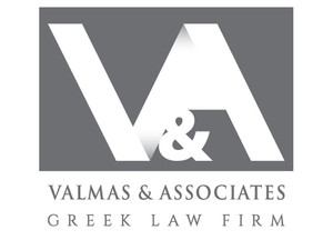 Valmas and Associates - Greek Law Firm - Advocaten en advocatenkantoren