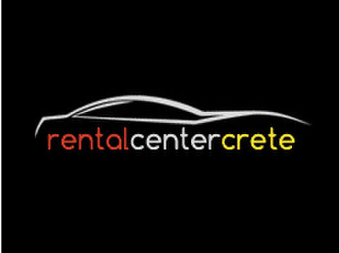 Rental Center Crete - Autoverhuur