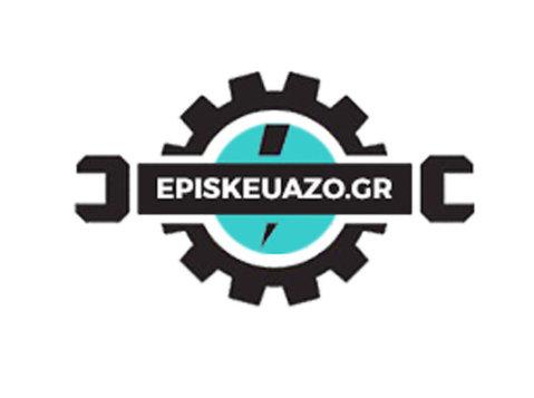 Episkeuazo.gr - Κτηριο & Ανακαίνιση
