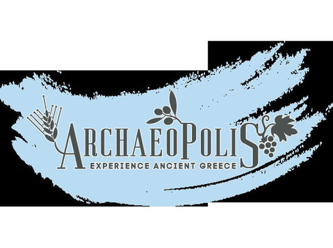 Archaeopolis - Conferencies & Event Organisatoren