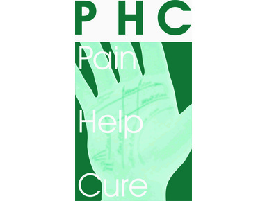 P.h.c. - Physical Therapy Clinic - Hospitals & Clinics