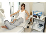 P.h.c. - Physical Therapy Clinic (2) - Hospitals & Clinics