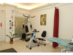 P.h.c. - Physical Therapy Clinic (4) - Hospitals & Clinics