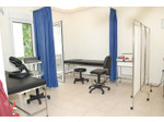P.h.c. - Physical Therapy Clinic (6) - Hospitals & Clinics