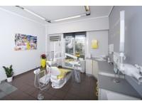 Dentist in Piraeus - Klironomou Ioanna,DDS (2) - Dentists