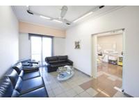 Dentist in Piraeus - Klironomou Ioanna,DDS (4) - Dentists