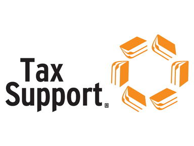 Tax Support Ltd - Tax advisors