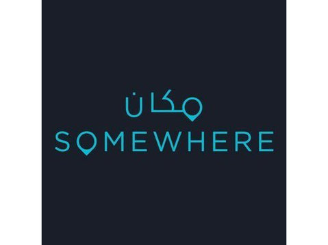 Somewhere - Hotel Athens - Hotels & Hostels