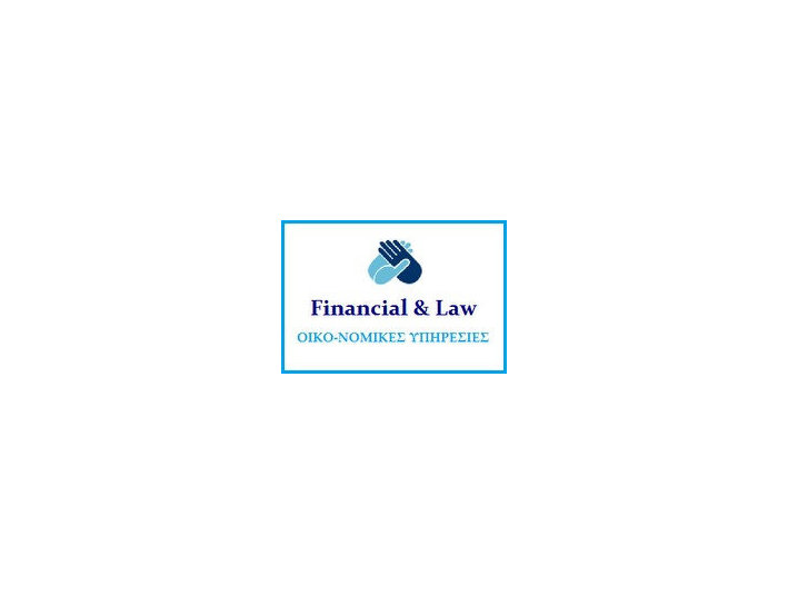 Financial & Law - Advocaten en advocatenkantoren