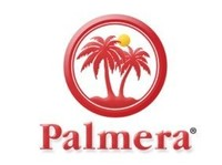Palmera Agency - Recruitment agencies