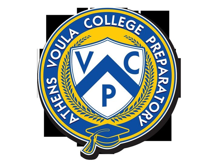 Athens Voula College Preparatory (AVCP) - Internationale scholen