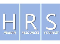 HRStrategy - Recruitment agencies