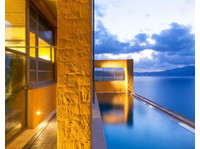 Property Greece (2) - Onroerend goed sites