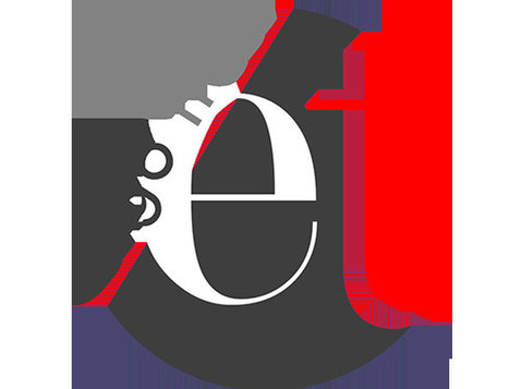 Ergo-trust - Κτηριο & Ανακαίνιση