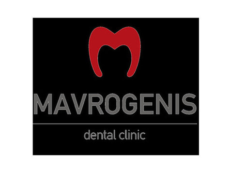Mavrogenis Dental Clinic - Dental Implants - Dentists