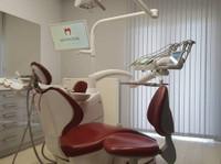 Mavrogenis Dental Clinic - Dental Implants (1) - Dentists
