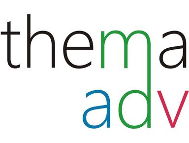 Thema Adv - Marketing & PR
