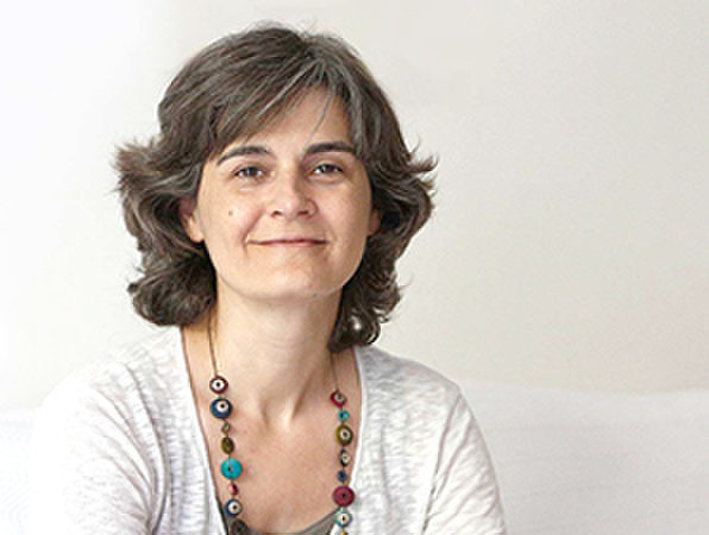 Irene Bakopoulou, Online Psychologist, Psychotherapist - Psychologists & Psychotherapy