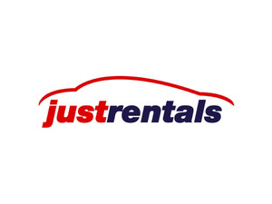 Just Car Rental Crete - Car Rentals