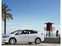 Just Car Rental Crete - Car Rentals