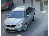 Just Car Rental Crete (2) - Car Rentals