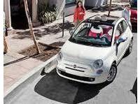 Just Car Rental Crete (3) - Car Rentals